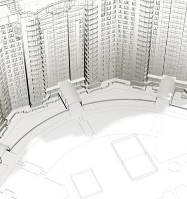 Оценка состояния строительных конструкций