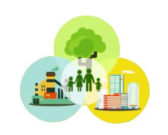 ДАР/ВОДГЕО - в партнерской программе с Конкурсом «Ежегодная общественная премия «Регионы – устойчивое развитие»